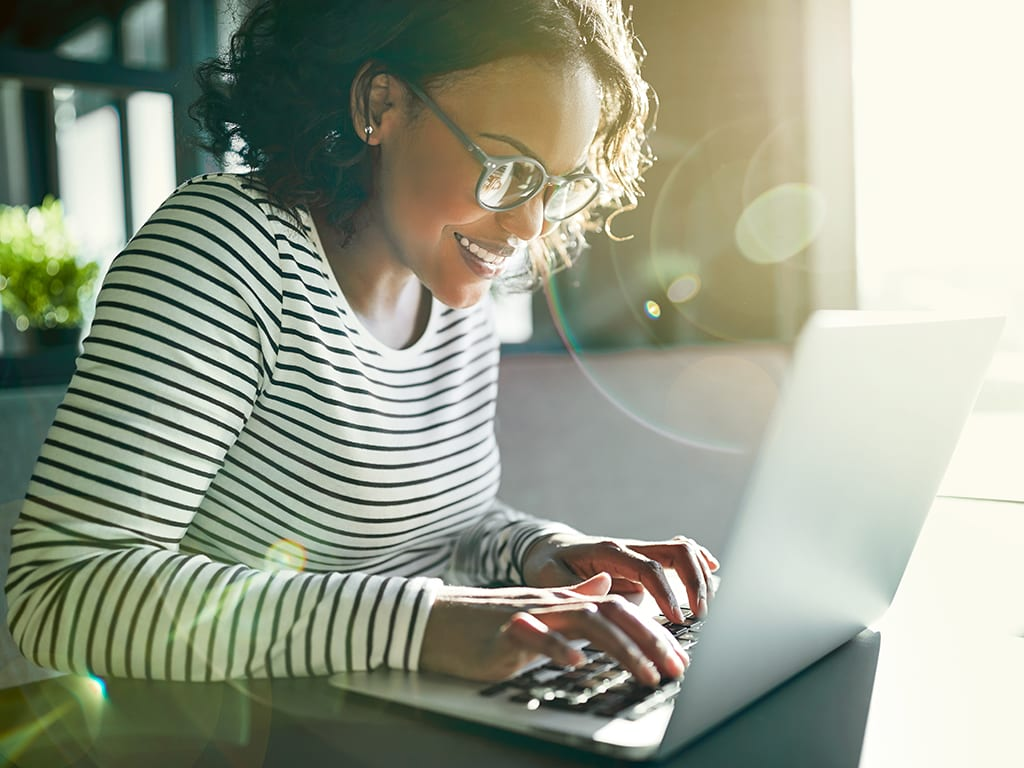 Why you should consider an online degree program