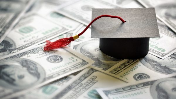 5 Things to Know About Your Employer's Tuition Assistance Program