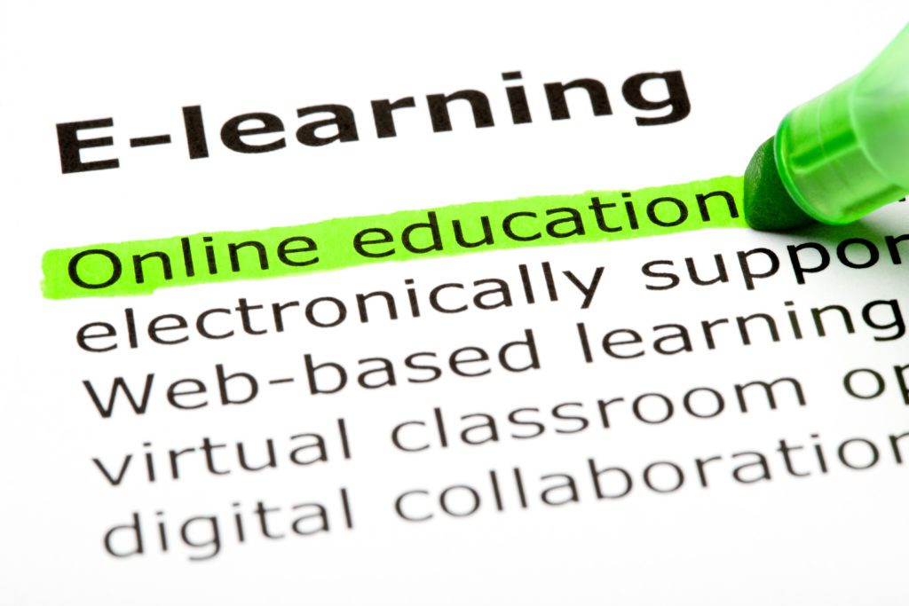 Online Degrees: Tips to Prepare for Your New Way of Learning